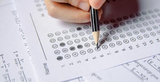 SAT Registration and Rescheduling