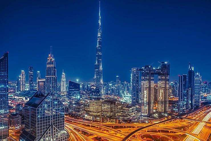 SAT Coaching Class in Dubai
