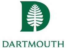 Dartmouth-College