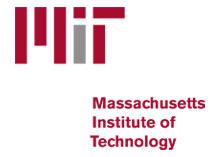 MIT-university