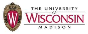 University-of-Wisconsin–Madison