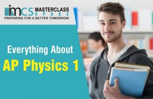 Everything About AP Physics 1