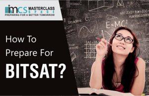BITSAT Online Test Series