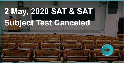 2-May-2020-SAT-&-SAT