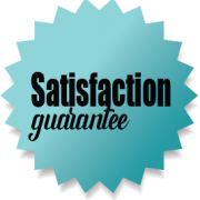 satisfaction (1)